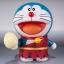 "Robot Spirits - Doraemon: DORAEMON THE MOVIE 2016 ""New Doraemon: Nobita and the Birth of Japan""(Pre-order) thumbnail 4"