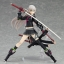 figma - Heavily Armed High School Girls: Ichi(Pre-order) thumbnail 4