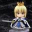 Nendoroid Saber/Artoria Pendragon (Limited Pre-order) thumbnail 1