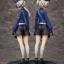 Persona 5 - Caroline & Justine 1/8 Complete Figure(Pre-order) thumbnail 3