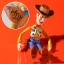 "Legacy of Revoltech - Tokusatsu Revoltech LR-045 ""TOY STORY"" Woody(Pre-order) thumbnail 10"