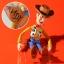 "Legacy of Revoltech - Tokusatsu Revoltech LR-045 ""TOY STORY"" Woody(Pre-order) thumbnail 10"
