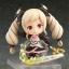Nendoroid - Fire Emblem if: Elise(Pre-order) thumbnail 3