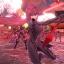 PS Vita Premium Limited Edition Fate/EXTELLA LINK for PlayStationVita(Pre-order) thumbnail 5