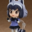 Nendoroid - Kemono Friends: Common Raccoon(Pre-order) thumbnail 4
