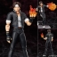 figma - The King of Fighters '98 Ultimate Match: Kyo Kusanagi(Pre-order) thumbnail 1