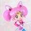 Ochatomo Series - Sailor Moon Cosmic Heart Cafe 8Pack BOX(Pre-order) thumbnail 5