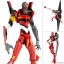 "Revoltech EVANGELION EVOLUTION EV-011 Evangelion Kai 02 Beta ""Evangelion: 3.0 You Can (Not) Redo""(Pre-order) thumbnail 1"