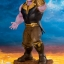 ARTFX+ Avengers: Infinity War Thanos -INFINITY WAR- 1/10 Easy Assembly Kit(Pre-order) thumbnail 3