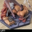 After-School Arena - First Shot: All-Rounder ELF 1/7 Complete Figure(Pre-order) thumbnail 10