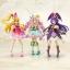 Maho Tsukai PreCure! - Cutie Figure 9Pack BOX (CANDY TOY)(Pre-order) thumbnail 1