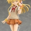 figma - THE IDOLM@STER Cinderella Girls: Rika Jougasaki Cinderella Project ver.(Pre-order) thumbnail 6