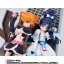 Tamashii Premier - Cure Black & Cure White (Limited Pre-order) thumbnail 6