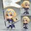 Nendoroid - Fate/Grand Order: Ruler/Jeanne d'Arc(Pre-order) thumbnail 1