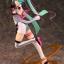 Hatsune Miku -Nijigen Dream Fever ver.- 1/7 Complete Figure(Pre-order) thumbnail 4
