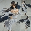 Overlord - Albedo 1/8 Complete Figure(Pre-order) thumbnail 1
