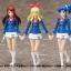 """[Bonus] S.H. Figuarts - Ran Shibuki (Winter Uniform Ver.) """"Aikatsu!""""(Pre-order) thumbnail 8"""