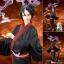 Hozuki no Reitetsu - Hozuki 1/8 Complete Figure(Pre-order) thumbnail 1