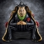 One Piece - Portrait of Pirates SOC Capone Bege (Limited Pre-order) thumbnail 1