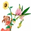 Digimon Adventure - Lilimon - Tachikawa Mimi - G.E.M. (Limited Pre-order) thumbnail 3