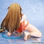 GameStyle - Nanaha Fuzuki illustration by Kekemotsu 1/6 Complete Figure(Pre-order) thumbnail 5