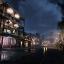 [Bonus] PS4 Mafia III(Pre-order) thumbnail 5