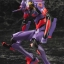 Rebuild of Evangelion - General-Purpose Humanoid Battle Weapon Android EVA-01 Awakened ver. 1/400 Plastic Model(Pre-order) thumbnail 20