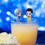 Sailor Moon - Ochatomo Series Three Lights Set (Limited Pre-order) thumbnail 6