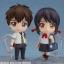 Nendoroid - Your Name: Taki Tachibana(Pre-order) thumbnail 5