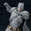 ARTFX+ - Batman vs Superman Dawn of Justice: Batman DAWN OF JUSTICE 1/10 Complete Figure(Pre-order) thumbnail 8
