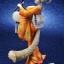 Oboro Muramasa - Kongiku 1/8 Complete Figure(Pre-order) thumbnail 8