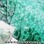 [โปรโมชั่น] ภาพเทพเจ้ากวนอูทำจากพลอยและหิน (ขนาดรวมกรอบ 62x75 นิ้ว.) thumbnail 10