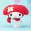 Figuarts ZERO - My Melody (Red)(Pre-order) thumbnail 4