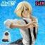 G.E.M. Series - Yuri on Ice: Yuri Plisetsky w/ Osumashi Potya 1/8 Complete Figure(Pre-order) thumbnail 2