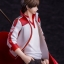 """1/8 Yexiu in """"Master of Skill"""" 1.0 Complete Figure(Pre-order) thumbnail 10"""
