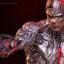 Iron Studios - Cyborg JTL (Pre-order) thumbnail 16