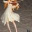 Shigatsu wa Kimi no Uso - Miyazono Kaori - 1/8 - Dress Ver. (Limited Pre-order) thumbnail 2