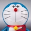 "Robot Spirits - Doraemon: DORAEMON THE MOVIE 2016 ""New Doraemon: Nobita and the Birth of Japan""(Pre-order) thumbnail 5"