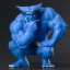 ARTFX+ - MARVEL UNIVERSE: Cyclops & Beast 2Pack 1/10 Easy Assembly Kit(Pre-order) thumbnail 14