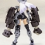 Frame Arms Girl - Architect Plastic Model(Pre-order) thumbnail 7
