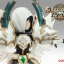 Summoners War - Archangel Complete Figure(Provisional Pre-order) thumbnail 5