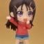 Nendoroid - Charlotte: Ayumi Otosaka (In-stock) thumbnail 5