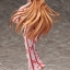 Sword Art Online II - Asuna Yuuki Yukata Ver. 1/8 Complete Figure(Pre-order) thumbnail 4