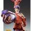 "Super Action Statue ""TV Anime Tokyo Ghoul"" Shu Tsukiyama(Pre-order) thumbnail 7"