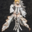 Fate/Grand Order - Saber/Nero Claudius [Bride] Complete Figure(Pre-order) thumbnail 9