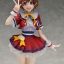 THE IDOLM@STER Cinderella Girls - Mio Honda new generations Ver. 1/8 Complete Figure(Pre-order) thumbnail 6