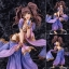 Persona 4: Dancing All Night - Rise Kujikawa Arabian Armor 1/8 Complete Figure(Pre-order) thumbnail 1