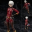 "S.H. Figuarts - Rei Yamamoto ""Space Battleship Yamato 2202: Warriors of Love""(Pre-order) thumbnail 1"