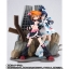 Tamashii Premier - Cure Black & Cure White (Limited Pre-order) thumbnail 3