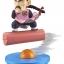 YuraColle Series - Dragon Ball Super: Shenron Futatabi Hen 5Pack BOX(Pre-order) thumbnail 10